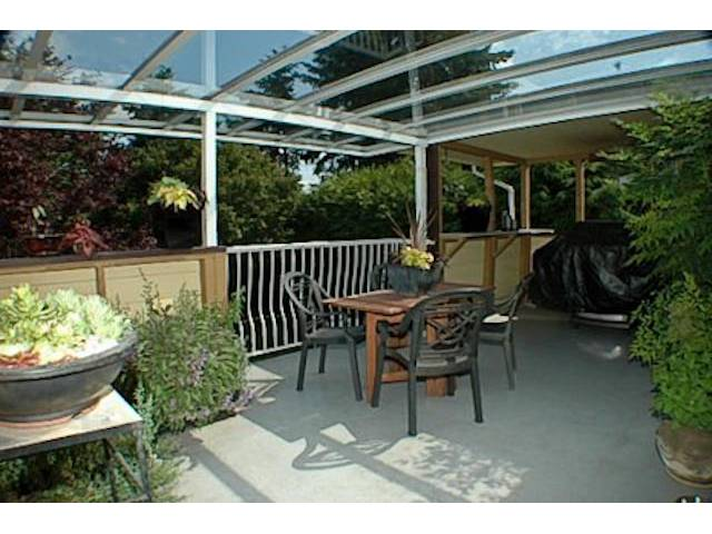 Photo 9: 1181 E 22ND Avenue in Vancouver: Knight House for sale (Vancouver East)  : MLS(r) # V838003