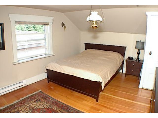 Photo 7: 1181 E 22ND Avenue in Vancouver: Knight House for sale (Vancouver East)  : MLS(r) # V838003