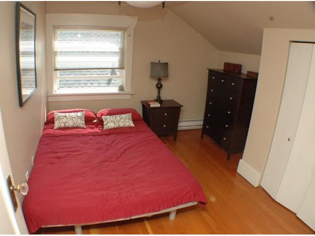 Photo 8: 1181 E 22ND Avenue in Vancouver: Knight House for sale (Vancouver East)  : MLS(r) # V838003