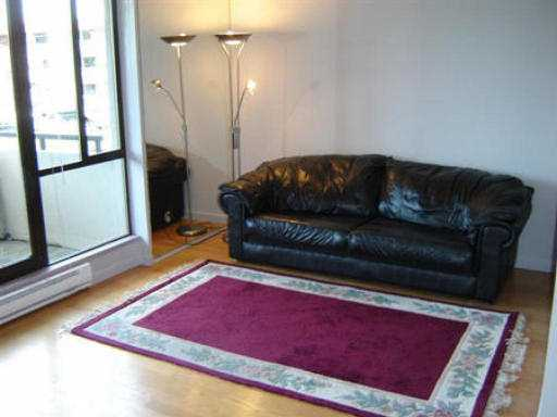 "Photo 2: 103 5645 BARKER AV in Burnaby: Central Park BS Condo for sale in ""CENTRAL PARK PLACE"" (Burnaby South)  : MLS® # V534812"