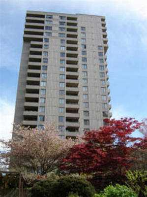 "Photo 6: 103 5645 BARKER AV in Burnaby: Central Park BS Condo for sale in ""CENTRAL PARK PLACE"" (Burnaby South)  : MLS® # V534812"