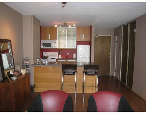"Photo 5: 608 950 DRAKE Street in Vancouver: Downtown VW Condo for sale in ""ANCHOR POINT II"" (Vancouver West)  : MLS(r) # V771024"