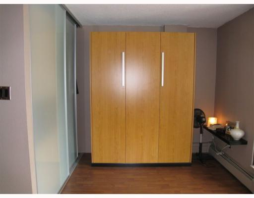 "Photo 6: 608 950 DRAKE Street in Vancouver: Downtown VW Condo for sale in ""ANCHOR POINT II"" (Vancouver West)  : MLS(r) # V771024"
