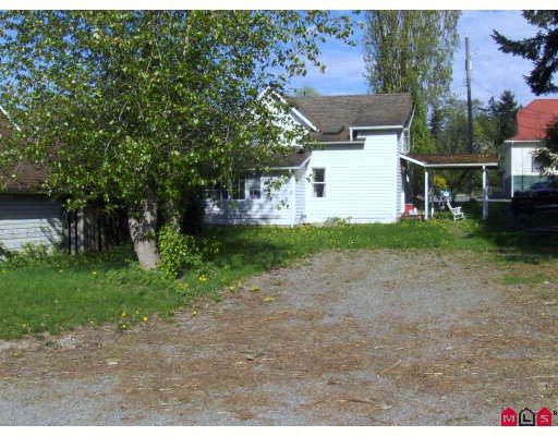 "Photo 3: 4827 216A Street in Langley: Murrayville House for sale in ""MURRAYVILLE"" : MLS(r) # F2912523"