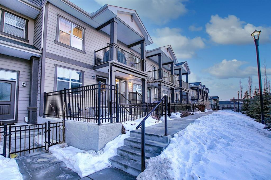 FEATURED LISTING: 8 Evanscrest Gardens Northwest Calgary