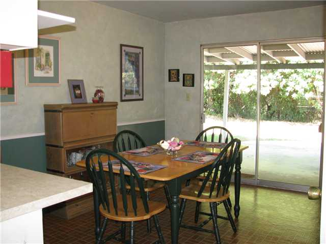 Photo 7: EL CAJON House for sale : 3 bedrooms : 255 Garden Grove