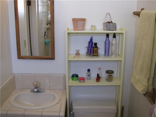Photo 12: EL CAJON House for sale : 3 bedrooms : 255 Garden Grove