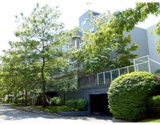 "Main Photo: 216 8620 JONES Road in Richmond: Brighouse South Condo for sale in ""SUNNYVALE"" : MLS(r) # V787475"