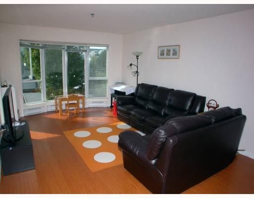 "Photo 3: 216 8620 JONES Road in Richmond: Brighouse South Condo for sale in ""SUNNYVALE"" : MLS(r) # V787475"