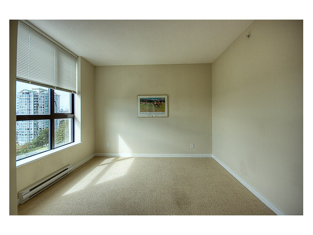 Photo 7: 1102 814 ROYAL Avenue in New Westminster: Downtown NW Condo for sale : MLS(r) # V849770