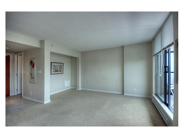 Photo 6: 1102 814 ROYAL Avenue in New Westminster: Downtown NW Condo for sale : MLS(r) # V849770