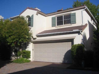 Main Photo: CARMEL VALLEY Residential for sale : 3 bedrooms : 11220 Carmel Creek Rd. in San Diego
