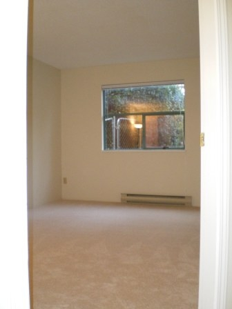 "Photo 27: # 108 - 5250 Victory Street in Burnaby: Metrotown Condo for sale in ""PROMENADE"" (Burnaby South)  : MLS(r) # V788840"