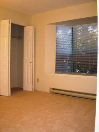 "Photo 15: # 108 - 5250 Victory Street in Burnaby: Metrotown Condo for sale in ""PROMENADE"" (Burnaby South)  : MLS(r) # V788840"