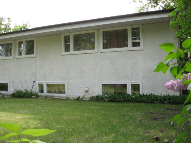 Photo 2:  in WINNIPEG: West Kildonan / Garden City Residential for sale (North West Winnipeg)  : MLS(r) # 1009756