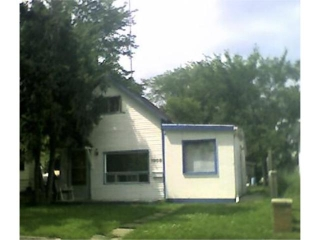 Main Photo: 1009 BOSTON Avenue in WINNIPEG: Manitoba Other Residential for sale : MLS(r) # 1013752