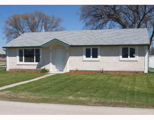 Main Photo: 509 WHYTEWOLD Road in WINNIPEG: St James Residential for sale (West Winnipeg)  : MLS® # 2909188
