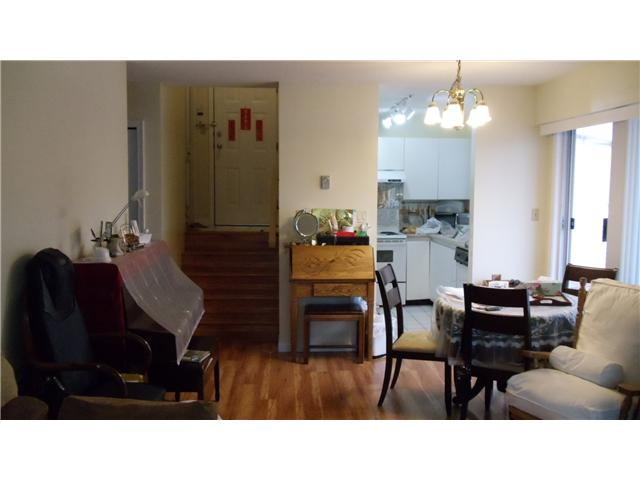 Photo 7: 404 3680 RAE Avenue in Vancouver: Collingwood VE Condo for sale (Vancouver East)  : MLS(r) # V866998