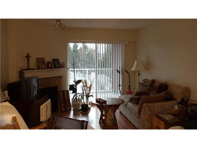 Photo 5: 404 3680 RAE Avenue in Vancouver: Collingwood VE Condo for sale (Vancouver East)  : MLS(r) # V866998