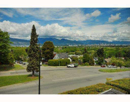 Main Photo: 3508 W 16TH Avenue in Vancouver: Dunbar House for sale (Vancouver West)  : MLS®# V767308