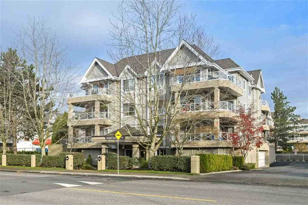 FEATURED LISTING: 202 - 5568 201A Street Langley