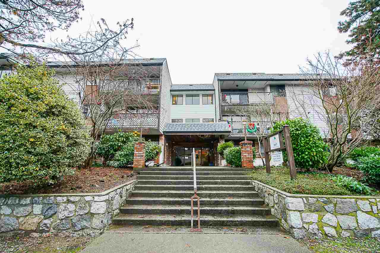 FEATURED LISTING: 307 - 13977 74 Avenue Surrey