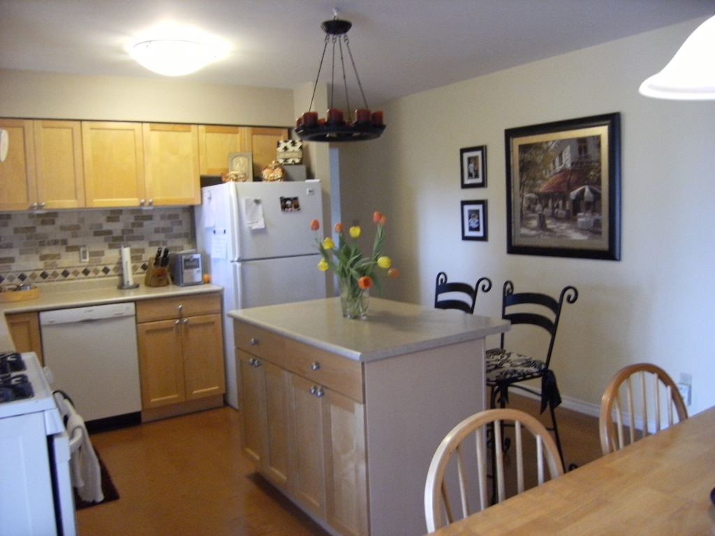 Photo 5: 1540 STEVENS Street: White Rock House for sale (South Surrey White Rock)  : MLS(r) # F1020224