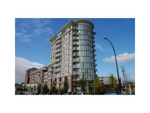 "Main Photo: 1051 1483 E KING EDWARD Avenue in Vancouver: Knight Condo for sale in ""KING EDWARD VILLAGE"" (Vancouver East)  : MLS®# V848923"
