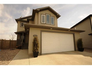 Main Photo: 16517 56 Street in EDMONTON: Zone 03 House for sale (Edmonton)  : MLS(r) # E3220053