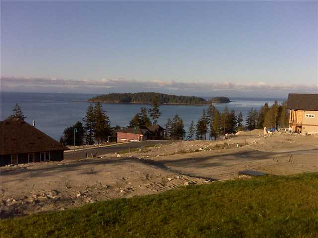 "Photo 4: # LOT 57 COMPASS LN in Sechelt: Sechelt District Home for sale in ""TRAIL BAY ESTATES"" (Sunshine Coast)  : MLS® # V861136"