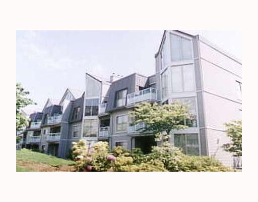 Main Photo: 205 68 RICHMOND Street in New_Westminster: Fraserview NW Condo for sale (New Westminster)  : MLS® # V729345
