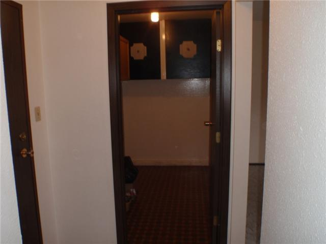 "Photo 10: 117 4288 15TH Avenue in Prince George: Lakewood Condo for sale in ""LAKEWOOD"" (PG City West (Zone 71))  : MLS(r) # N202094"