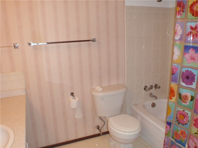 "Photo 9: 117 4288 15TH Avenue in Prince George: Lakewood Condo for sale in ""LAKEWOOD"" (PG City West (Zone 71))  : MLS(r) # N202094"