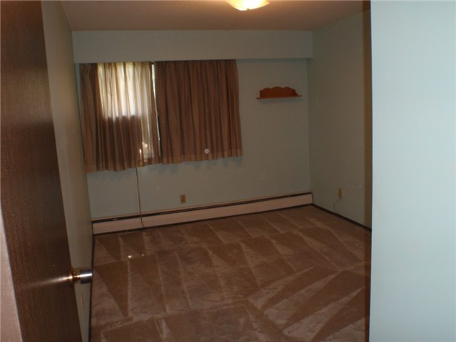 "Photo 8: 117 4288 15TH Avenue in Prince George: Lakewood Condo for sale in ""LAKEWOOD"" (PG City West (Zone 71))  : MLS(r) # N202094"