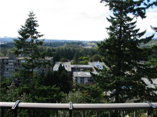 "Main Photo: 1604 9541 ERICKSON Drive in Burnaby: Sullivan Heights Condo for sale in ""ERICKSON TOWER"" (Burnaby North)  : MLS(r) # V850302"