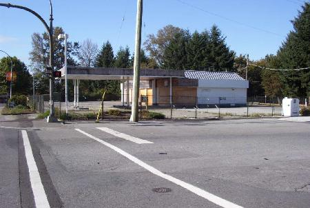 Main Photo: 2789 Shaughnessy Street: Commercial for sale (Central Pt Coquitlam)  : MLS® # v4003510