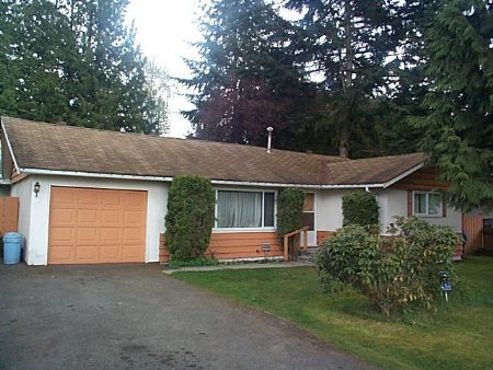 Main Photo: 10144 144A Street: House for sale (Guildford)  : MLS(r) # 2409451