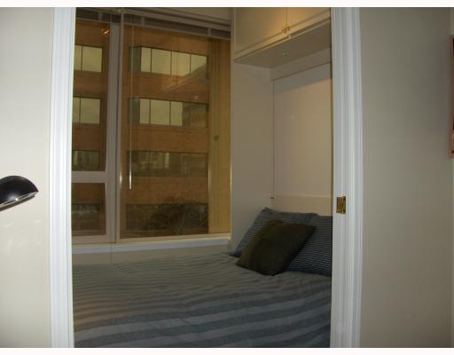 "Photo 5: 304 1177 HORNBY Street in Vancouver: Downtown VW Condo for sale in ""London Place"" (Vancouver West)  : MLS® # V762388"