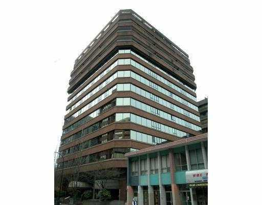 "Photo 10: 304 1177 HORNBY Street in Vancouver: Downtown VW Condo for sale in ""London Place"" (Vancouver West)  : MLS® # V762388"