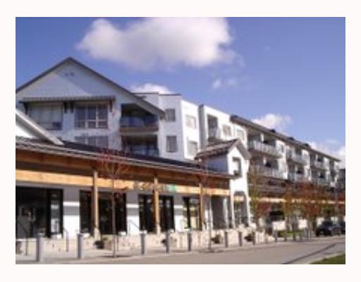 "Main Photo: 3 6233 LONDON Road in Richmond: Steveston South Condo for sale in ""LONDON STATION 1"" : MLS®# V763815"