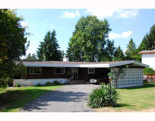 FEATURED LISTING: 5570 MONARCH Street Burnaby