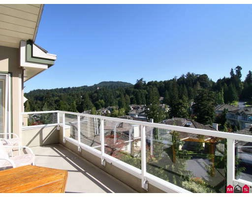 "Photo 9: 146 4001 OLD CLAYBURN Road in Abbotsford: Abbotsford East Townhouse for sale in ""CEDAR SPRINGS"" : MLS(r) # F2827073"
