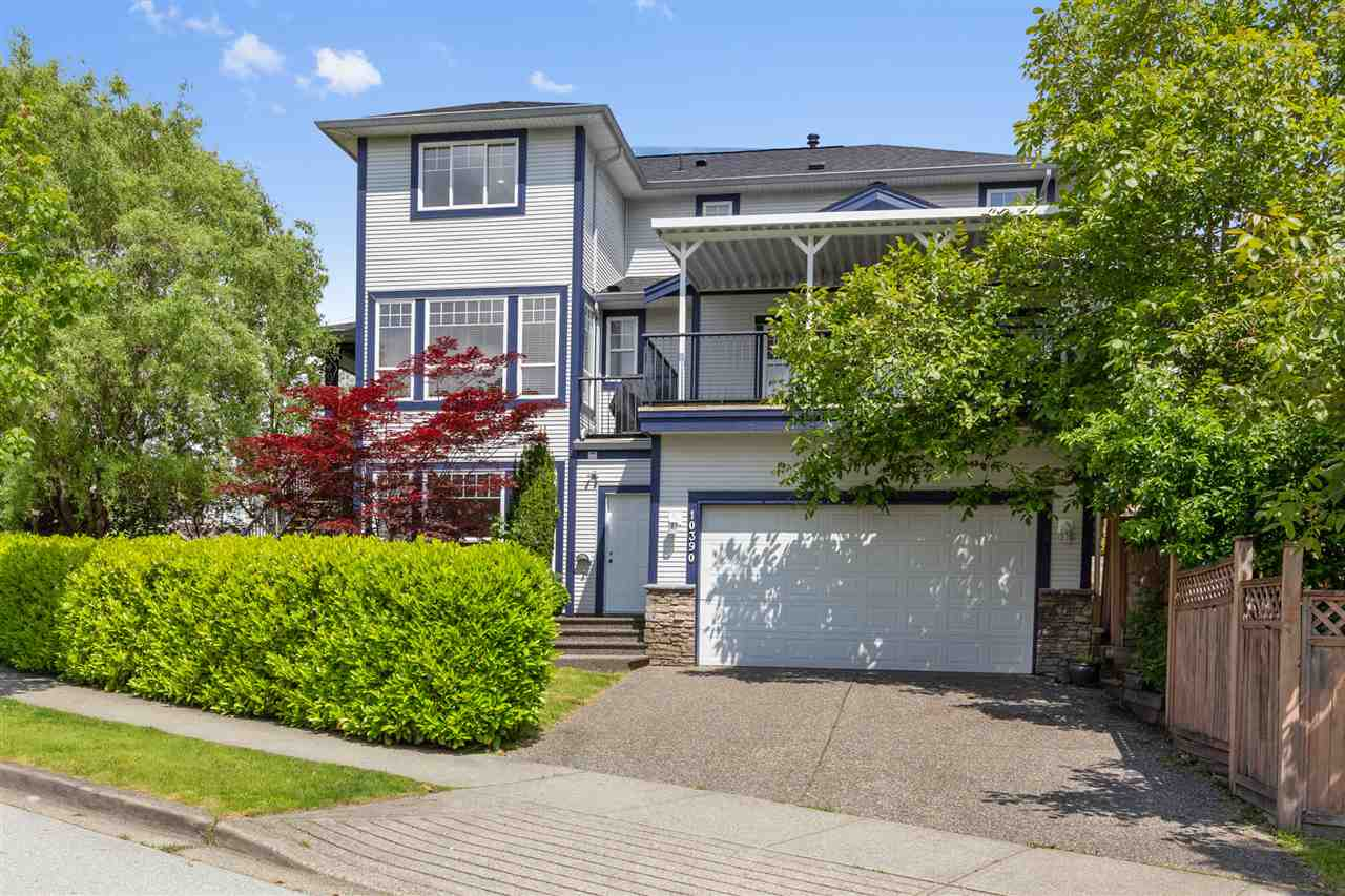 FEATURED LISTING: 10390 244 Street Maple Ridge