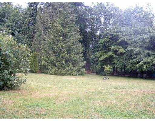 Photo 7: 2248 OLDERSHAW RD in Roberts_Creek: Roberts Creek House for sale (Sunshine Coast)  : MLS® # V541704
