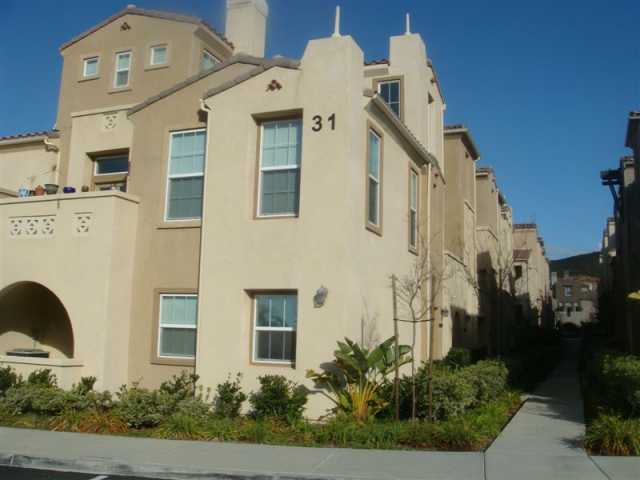 Main Photo: SAN MARCOS Condo for sale : 3 bedrooms : 635 Kellogg