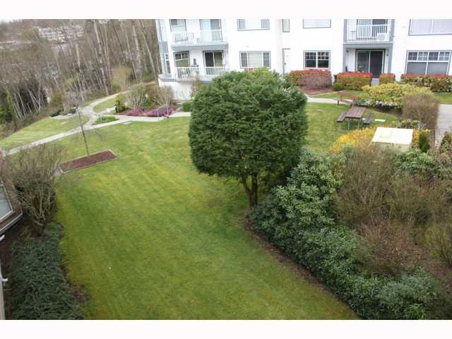 "Photo 10: 314 22611 116TH Avenue in Maple Ridge: East Central Condo for sale in ""ROSEWOOD COURT"" : MLS® # V817563"