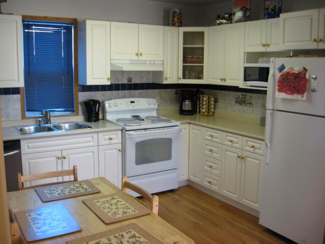 Photo 8: 895 Magnus Avenue in WINNIPEG: North End Residential for sale (North West Winnipeg)  : MLS(r) # 1019234