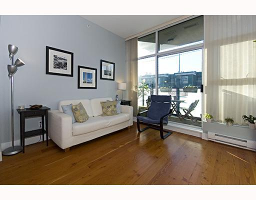 "Photo 27: 306 8988 HUDSON Street in Vancouver: Marpole Condo for sale in ""RETRO"" (Vancouver West)  : MLS® # V752330"
