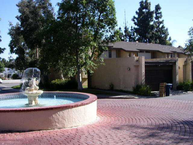 Photo 1: NORTH ESCONDIDO Condo for sale : 2 bedrooms : 140 El Norte #24 in Escondido