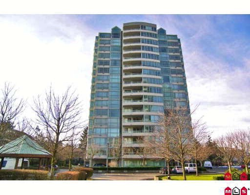 FEATURED LISTING: 1706 - 15030 101ST Avenue Surrey